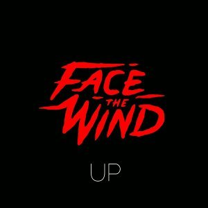 Face The Wind 歌手頭像