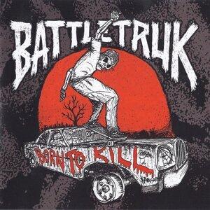 Battletruk