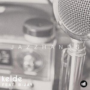 Kelde feat. B-Jay 歌手頭像