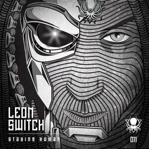 Leon Switch