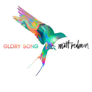 Matt Redman (麥特瑞德曼)