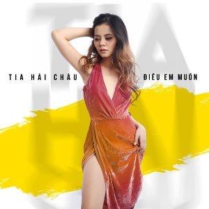 Tia Hai Chau