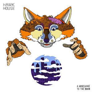 Hawk House 歌手頭像