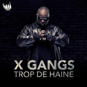 X-Gangs