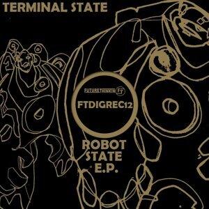 Terminal State 歌手頭像