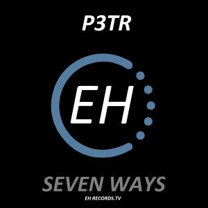 P3TR 歌手頭像