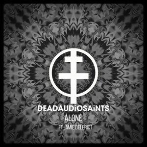DeadAudioSaints
