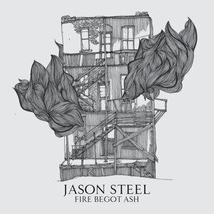 Jason Steel 歌手頭像