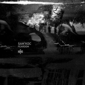 Sam KDC