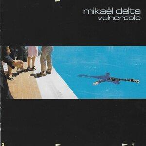 Mikael Delta