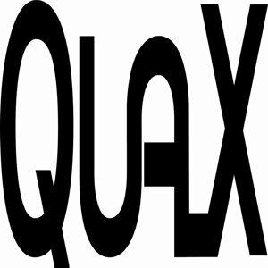 Quax アーティスト写真