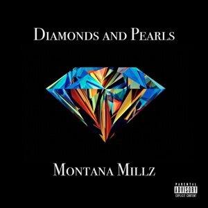 Montana Millz 歌手頭像