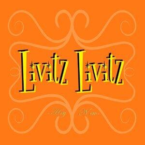 Livitz Livitz 歌手頭像