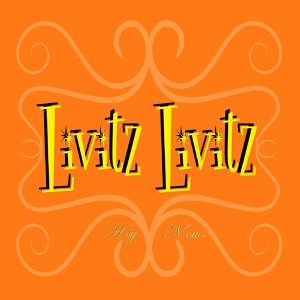 Livitz Livitz