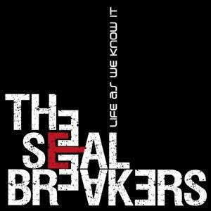 The Seal Breakers 歌手頭像