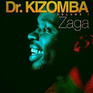 Dr. Kizomba 歌手頭像