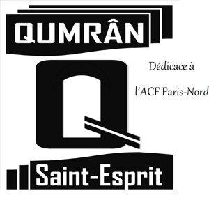 Qumran Saint-Esprit 歌手頭像