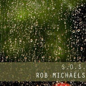 Rob Michaels 歌手頭像