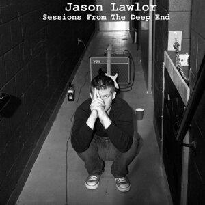 Jason Lawlor