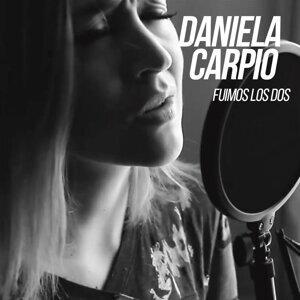 Daniela Carpio