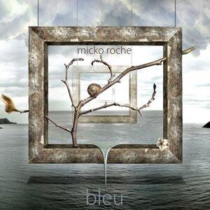 Micko Roche