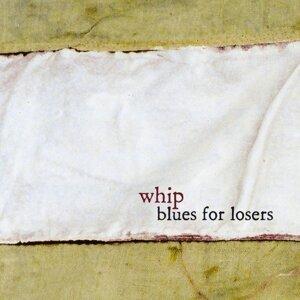 Whip 歌手頭像