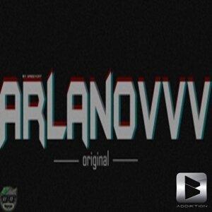 ArlanovVv 歌手頭像