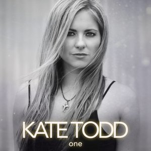 Kate Todd