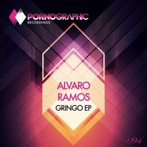 Alvaro Ramos 歌手頭像