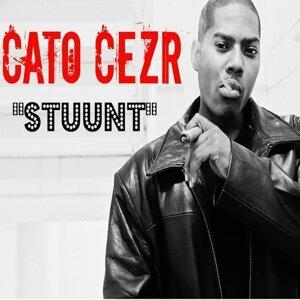 Cato Cezr 歌手頭像