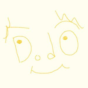 どど (Dodo)
