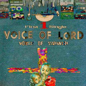V.O.Y 歌手頭像