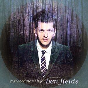Ben Fields