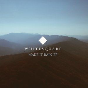 Whitesquare 歌手頭像