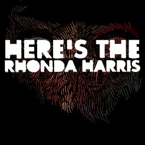The Rhonda Harris