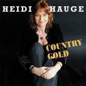 Heidi Hauge 歌手頭像