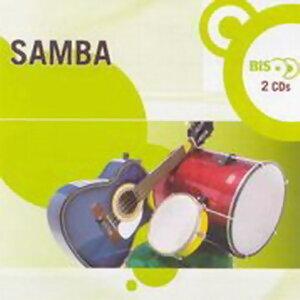 Bis-Samba 歌手頭像