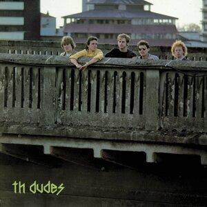 Th' Dudes 歌手頭像