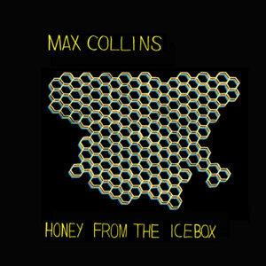 Max Collins 歌手頭像