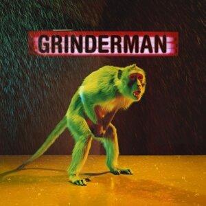Grinderman (尼克凱夫之齧齒人樂團) 歌手頭像