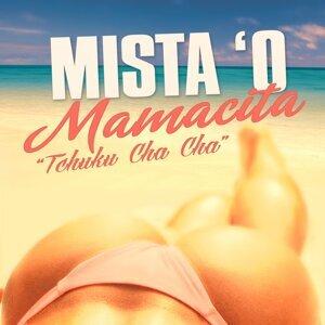 Mista'O 歌手頭像