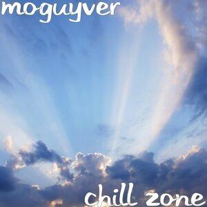 Moguyver 歌手頭像