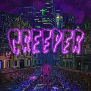 Creeper 歌手頭像