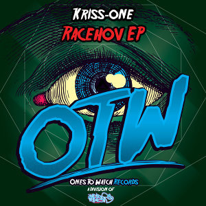 Kriss-One