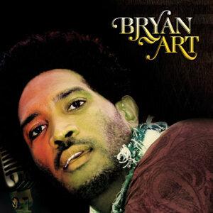 Bryan Art 歌手頭像