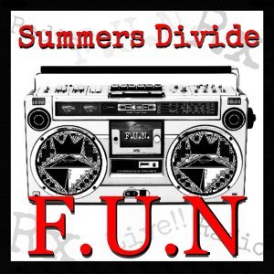 Summers Divide 歌手頭像