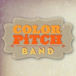 Colorpitch 歌手頭像