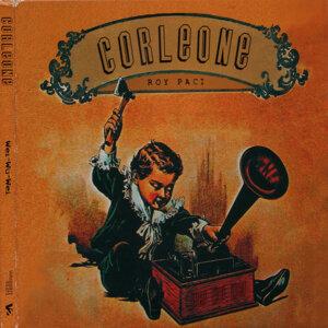 Corleone 歌手頭像