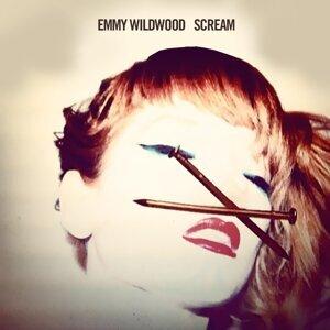 Emmy Wildwood