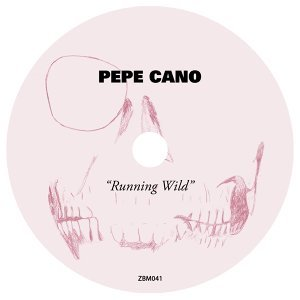 Pepe Cano 歌手頭像